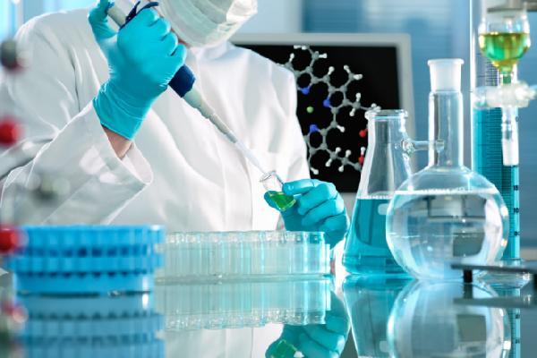 Biotecnologóa