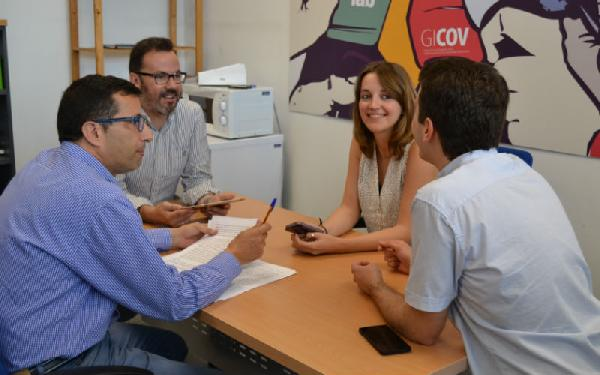 Grupo-estudio-periodismo-digital
