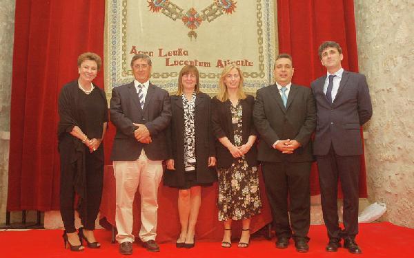 Premios-ateneo-principal
