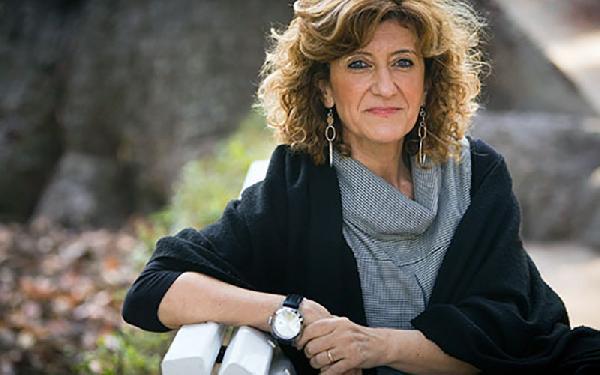 SilviaBarona-uv