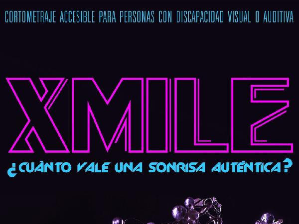 Xmile