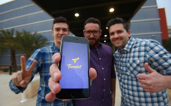 app-travelest