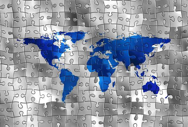 en-que-consiste-la-globalizacion
