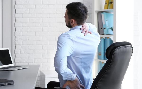 lesiones-malas-posturas