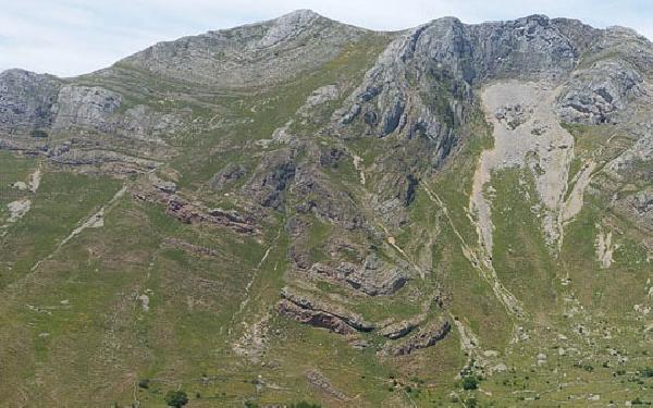 muntanya2