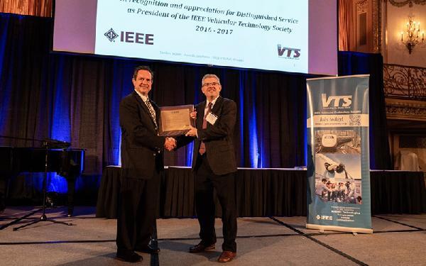 premio-Javier-Gonzalvez-IEEE-Society