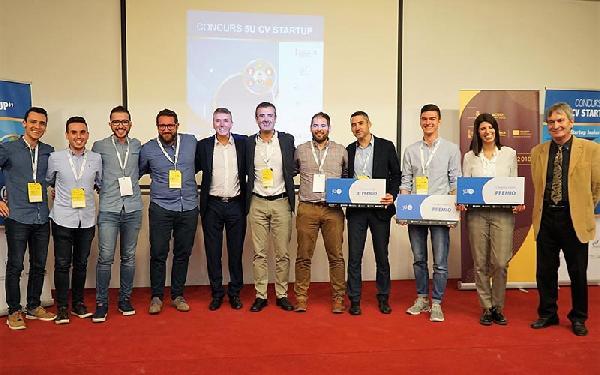 premio-focus-pyme-y-emprendimiento2