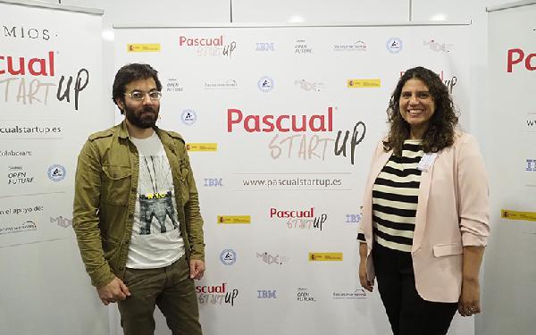 proyecto-emprendedor-pasqual-startup