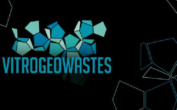 vitrogeowastes